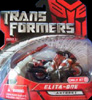 Transformers (Movie) Elita-One (Target exclusive)