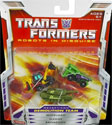 Classics Transformers Demolition Team (Broadside, Sledge, Wideload)