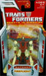 Classics Transformers Fireflight - Legends