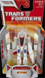 Classics Transformers Jetfire - Legends