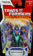 Classics Legends Trypticon