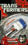 Transformers (Movie) Longarm