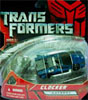 Transformers (Movie) Clocker (Target Exclusive)