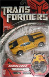 Transformers (Movie) Bumblebee (