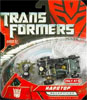 Transformers (Movie) Hardtop (Target Exclusive)