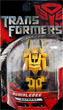Transformers (Movie) Legends Bumblebee
