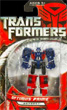 Transformers (Movie) Legends Optimus Prime