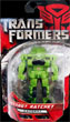 Transformers (Movie) Legends Autobot Ratchet