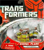 Transformers (Movie) Signal Flare (Target Exclusive)