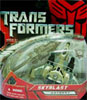 Transformers (Movie) Skyblast (Target Exclusive)