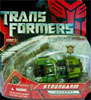 Transformers (Movie) Strongarm (Target Exclusive)