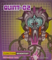 3rd Party QUINT-02 (not Quintesson Scientist)