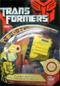Transformers (Movie) Flash Bang