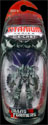 "Transformers Titanium Blackout - movie (3"")"