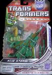 Transformers Universe Acid Storm