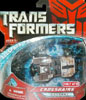 Transformers (Movie) Crosshairs (Target exclusive)