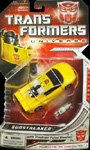 Transformers Universe Sunstreaker