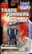 Transformers Universe Legends Onslaught