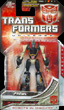 Transformers Universe Legends Prowl (Animated)