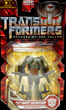 Transformers 2 Revenge of the Fallen Legends Autobot Springer