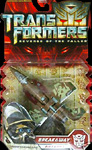 Transformers 2 Revenge of the Fallen Breakaway