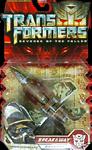 Transformers 2 Revenge of the Fallen Breakaway