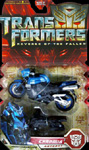 Transformers 2 Revenge of the Fallen Chromia