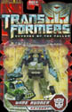 Transformers 2 Revenge of the Fallen Dune Runner