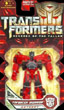 Transformers 2 Revenge of the Fallen Legends Enforcer Ironhide