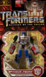 Transformers 2 Revenge of the Fallen Legends Optimus Prime