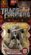 Transformers 2 Revenge of the Fallen Legends Sideswipe