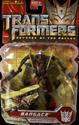 Transformers 2 Revenge of the Fallen Ransack