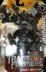Transformers 2 Revenge of the Fallen Robot Replicas Ironhide