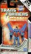 Transformers Universe Legends Starscream (Animated)