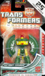 Transformers Universe Legends Autobot Cosmos (G1)