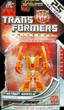 Transformers Universe Legends Autobot Wheelie