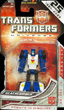 Transformers Universe Legends Beachcomber (G1)