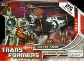 Transformers Universe Vector Prime