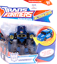 Animated Soundwave (Activators)