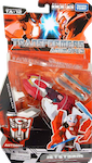 Transformers Animated (Takara) TA-12 Arcee