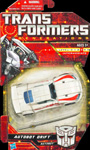Transformers Generations Autobot Drift