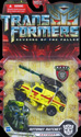 Transformers 2 Revenge of the Fallen Autobot Ratchet