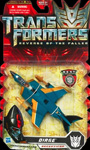 Transformers 2 Revenge of the Fallen Dirge