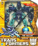 Transformers Hunt for the Decepticons The Fallen