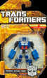 Hunt for the Decepticons Legends Fireburst Optimus Prime