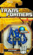 Transformers Hunt for the Decepticons Legends Override
