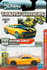 Transformers RPMs/Stealth Force RPMs Bumblebee (single stripe)