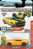 Transformers RPMs/Speed Stars RPMs Bumblebee (single stripe)