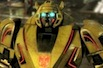 Generations Bumblebee (War for Cybertron)