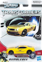 Transformers RPMs/Speed Stars Bumblebee (Beast Machine Speed Stars)